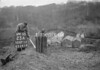 SD871223A, Ordnance Survey Revision Point photograph in Greater Manchester