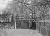 SD851458B, Ordnance Survey Revision Point photograph in Greater Manchester