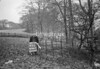 SD861293C, Ordnance Survey Revision Point photograph in Greater Manchester