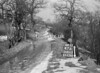 SD851347A, Ordnance Survey Revision Point photograph in Greater Manchester