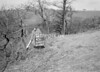 SD851345L, Ordnance Survey Revision Point photograph in Greater Manchester