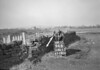 SD861394B, Ordnance Survey Revision Point photograph in Greater Manchester