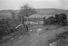 SD861487A, Ordnance Survey Revision Point photograph in Greater Manchester