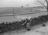 SD831203A, Ordnance Survey Revision Point photograph in Greater Manchester