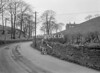 SD831255K, Ordnance Survey Revision Point photograph in Greater Manchester