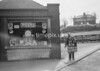 SD851485B, Ordnance Survey Revision Point photograph in Greater Manchester