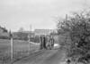 SD831350A, Ordnance Survey Revision Point photograph in Greater Manchester