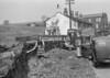 SD871526B, Ordnance Survey Revision Point photograph in Greater Manchester
