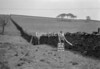 SD861530B, Ordnance Survey Revision Point photograph in Greater Manchester