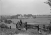 SD871282A, Ordnance Survey Revision Point photograph in Greater Manchester