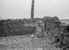 SD851259B2, Ordnance Survey Revision Point photograph in Greater Manchester