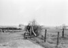 SD831226A, Ordnance Survey Revision Point photograph in Greater Manchester