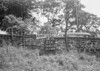 SD851221K, Ordnance Survey Revision Point photograph in Greater Manchester