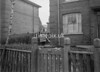 SD871477A, Ordnance Survey Revision Point photograph in Greater Manchester