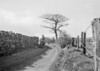 SD831267A, Ordnance Survey Revision Point photograph in Greater Manchester