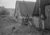 SD871586A, Ordnance Survey Revision Point photograph in Greater Manchester