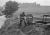 SD871284A, Ordnance Survey Revision Point photograph in Greater Manchester