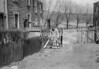 SD861453B, Ordnance Survey Revision Point photograph in Greater Manchester