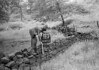 SD871578A, Ordnance Survey Revision Point photograph in Greater Manchester
