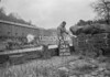 SD871224A, Ordnance Survey Revision Point photograph in Greater Manchester