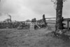 SD861428B, Ordnance Survey Revision Point photograph in Greater Manchester