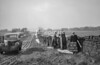 SD861383B, Ordnance Survey Revision Point photograph in Greater Manchester