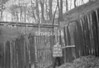 SD871215A, Ordnance Survey Revision Point photograph in Greater Manchester
