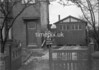 SD871492B1, Ordnance Survey Revision Point photograph in Greater Manchester