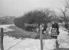SD851365B, Ordnance Survey Revision Point photograph in Greater Manchester