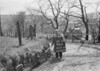 SD851496A, Ordnance Survey Revision Point photograph in Greater Manchester
