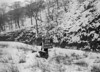 SD851320B, Ordnance Survey Revision Point photograph in Greater Manchester