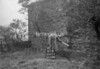SD871467B, Ordnance Survey Revision Point photograph in Greater Manchester
