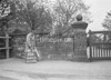 SD851520A, Ordnance Survey Revision Point photograph in Greater Manchester