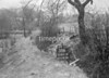 SD851438B, Ordnance Survey Revision Point photograph in Greater Manchester