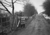 SD861284B, Ordnance Survey Revision Point photograph in Greater Manchester
