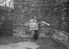 SD871372B, Ordnance Survey Revision Point photograph in Greater Manchester