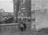 SD831238B, Ordnance Survey Revision Point photograph in Greater Manchester