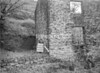 SD851451S, Ordnance Survey Revision Point photograph in Greater Manchester