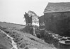 SD861550K, Ordnance Survey Revision Point photograph in Greater Manchester