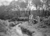SD841496B, Ordnance Survey Revision Point photograph in Greater Manchester