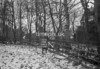 SD861200B, Ordnance Survey Revision Point photograph in Greater Manchester