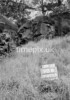 SD871598B1, Ordnance Survey Revision Point photograph in Greater Manchester