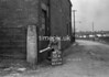 SD871452A, Ordnance Survey Revision Point photograph in Greater Manchester