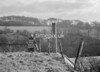 SD851211A, Ordnance Survey Revision Point photograph in Greater Manchester