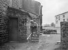 SD851442A2, Ordnance Survey Revision Point photograph in Greater Manchester