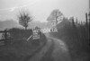 SD861253B, Ordnance Survey Revision Point photograph in Greater Manchester