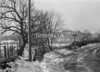 SD851375A2, Ordnance Survey Revision Point photograph in Greater Manchester