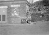 SD831290B, Ordnance Survey Revision Point photograph in Greater Manchester