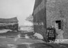 SD851309B, Ordnance Survey Revision Point photograph in Greater Manchester