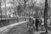 SD861231A, Ordnance Survey Revision Point photograph in Greater Manchester